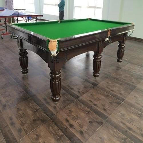 Manufacturer Of Pool Table Amp Billiard Amp Snooker Tables By