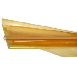 Varnished Fabric Glass Cloth