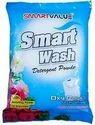 Smart Wash Ditergent Powder