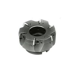 Face Milling Cutters