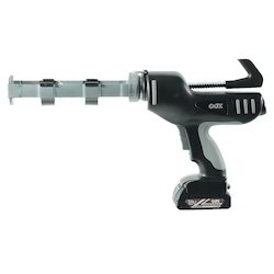 Battery Operated Caulking Gun Electric Caulking Gun