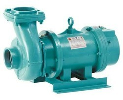 Water Pump AMC Service