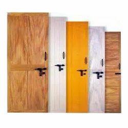 Fibre Door  sc 1 st  IndiaMART & Fiber Door in Pune Maharashtra | Manufacturers \u0026 Suppliers of Fiber ...