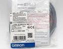Omron E2B-M18KN16-WZ-C1 Proximity Sensor