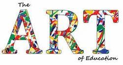 Art Faculty Education