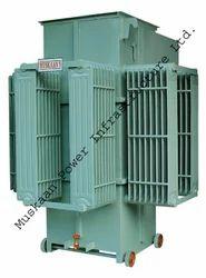 Three Phase Voltage Stabilizer At Best Price In India
