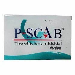 Anti-Itch Skin Cream - Itch Cream Latest Price, Manufacturers