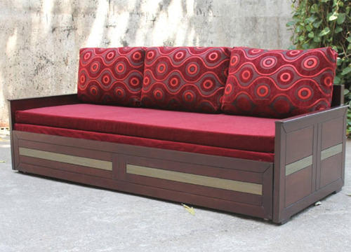 Sofa Kam Bed Cheapest View Specifications Amp Details Of