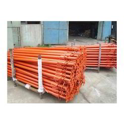 Adjustable Telescopic Shoring Prop