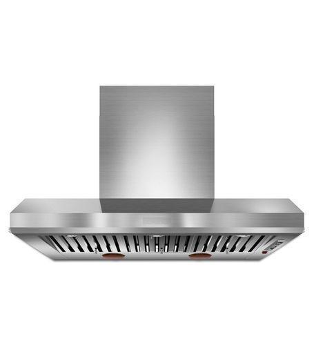 Delightful Kitchen Ventilator