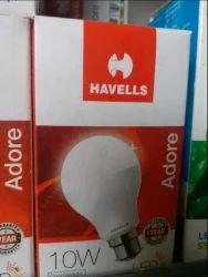 Havells Bulb