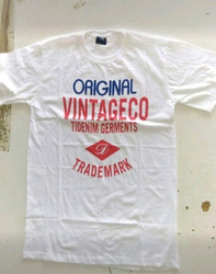 Vintage Clothing - Wholesaler & Wholesale Dealers in India