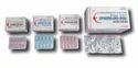 EPIZOX -OD - 300/450/600/900 (Oxcarbazepine (SR) Tablets)