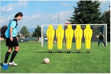 Soccer Cleat from Prediksi Bola Sport