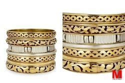 Bangles Product Photography