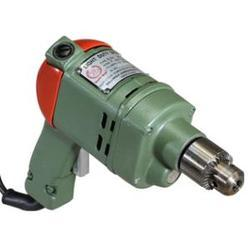RalliWolf 12063A Compact Drill 10 Mm, 430W, 2800 Rpm, Warranty: 6 Months