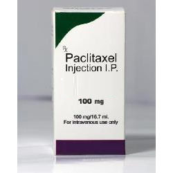 Paclitax Injection