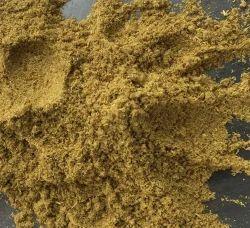 Coriander Powder(Dhaniya)