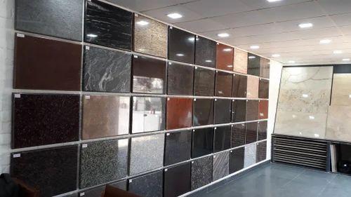 Granite center india - Wholesaler of Granite Tile & Granite