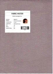 Hounds Tooth Fabrics FM000123