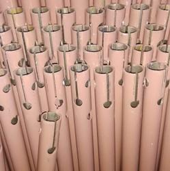Ceiling fan pipes., For Multiple