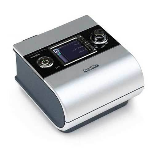 automatic cpap machine price