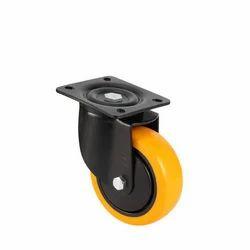 APEX -  Medium Duty Castor wheel