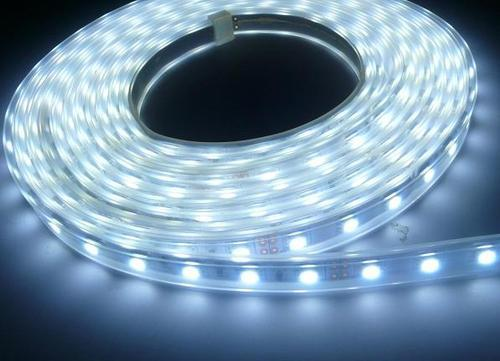 Waterproof led strip light view specifications details of waterproof led strip light mozeypictures Images