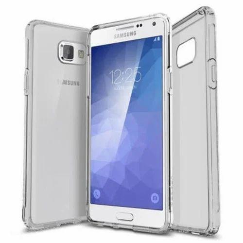 official photos e5acf 8e402 Samsung A5 Back Cover