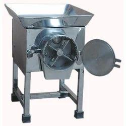 Kitchen Pulverizer