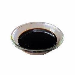 Babchi Oil