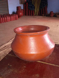 Clay Pot - Clay Flower Pot Latest Price, Manufacturers