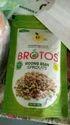 Brotos Moong Bean
