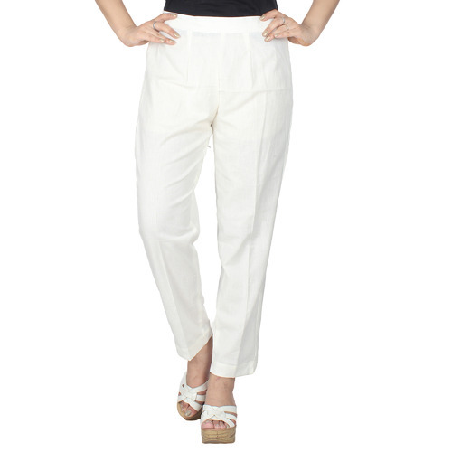 b49f8dd7a649 Ladies Casual Pant at Rs 400 /piece | Womens Formal Pants | ID ...