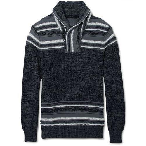 Mens Fancy Sweater At Rs 200 Piece Mens Sweater Id 13387460648