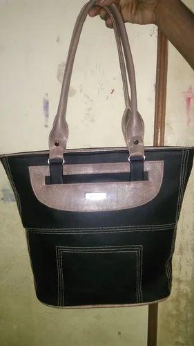 5d8db1617aa0 Foam ladies vanity bag at थैला jpg 282x500 Vanity bags for ladies