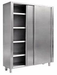 Sheet Metal Cabinets in Mumbai, Maharashtra, India - IndiaMART