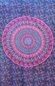 Kavita Prints Designer Tapestry Wall Hanging, Size(cm): Upto 240 X 220