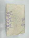 Grey Sheeting Fabric