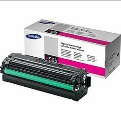 M506 Samsung Toner Cartridge