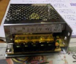 HD CCTV Camera Repairing Service