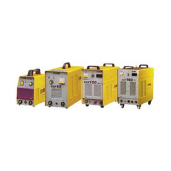 Air Plasma Cutting Machine Manufacturers Suppliers