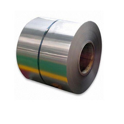 JSW, Tata, SAIL Grey Cold Rolled Coil
