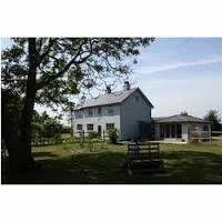 Farm House Development Architectura Services