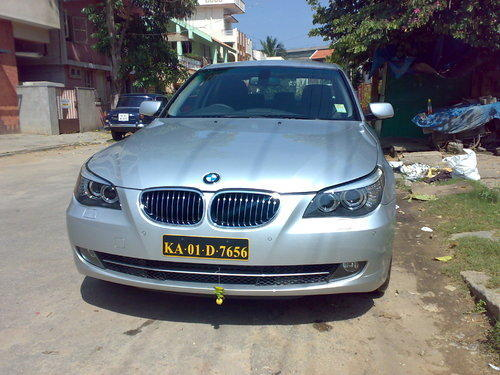White Bmw Car Rentals In Bangalore Bmw Car Rental In Bangalore Id