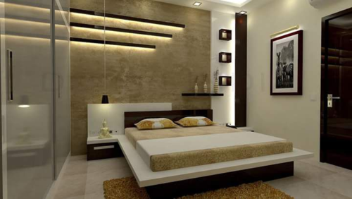 Designer Bedroom Services At Rs 50 Sq Ft Bedroom Suite Designers Master Bedroom Interiors Modern Bedroom Designing Small Bedroom Designing ब डर म ड ज इन ग सर व स Bedroom Design Services Design India Delhi Id 12765472755
