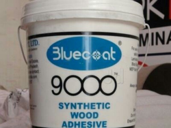 Synthetic Wood Adhesive
