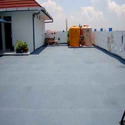 Waterproofing Coating Algicrystallex