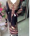 Lady Fancy Suit