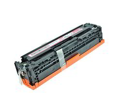 Canon Compatible 323 Black Toner Cartridge